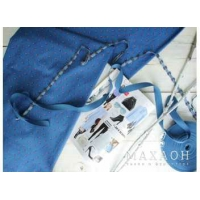 Хлопковые ткани: виды и сорта хлопка