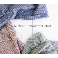 NEW collection autumn/winter 2021
