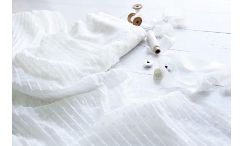 БЫТЬ ИЛИ НЕ БЫТЬ белому цвету в Вашем гардеробе!?
