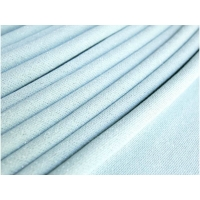 Как выбрать ткань для блузки?