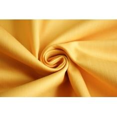 Джинс однотонный желтый арт. 11313