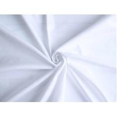 Хлопок белый арт. 12316