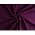 Хлопок Муслин Фиолетовый арт. 12334