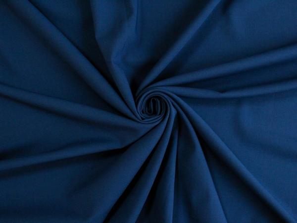 Костюмная ткань арт. 12351