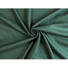 Костюмная ткань арт. 12366
