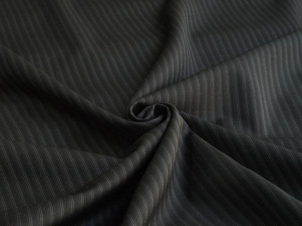 Костюмная ткань арт. 4239