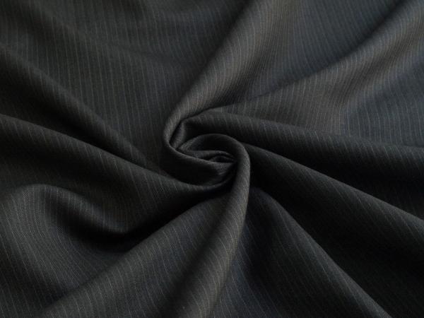 Костюмная ткань арт. 4262