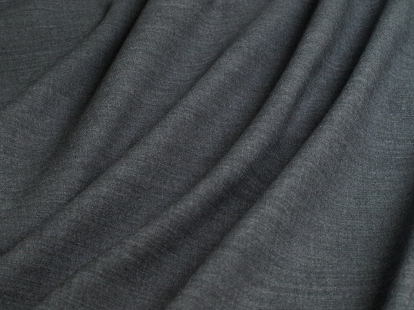 Костюмная ткань арт. 4946