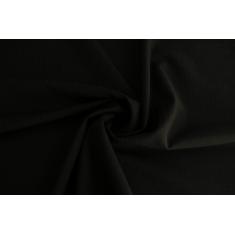 Костюмная ткань арт. 7015