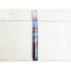 Крючки для вязания Prym арт. 175317