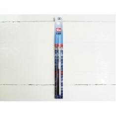Крючки для вязания Prym арт. 175319