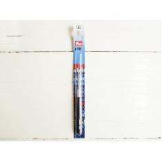 Крючки для вязания Prym арт. 175321