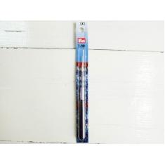 Крючки для вязания Prym арт. 175323