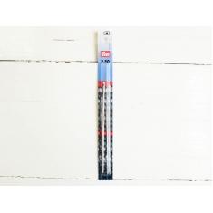 Крючки для вязания Prym арт. 175838