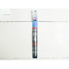 Крючки для вязания Prym арт. 175840