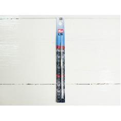 Крючки для вязания Prym арт. 175841