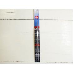 Крючки для вязания Prym арт. 175843