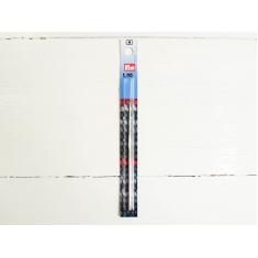Крючки для вязания Prym арт. 175847
