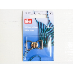 Застежка д/бикини Prym арт. 416127