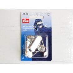 Застежки для комбинезона Prym арт. 416410