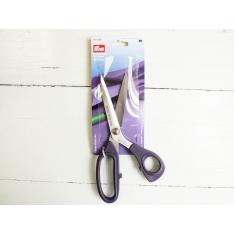 Ножницы для шитья Professional с микрозубчиками Prym арт. 611508
