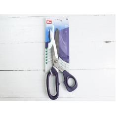 Ножницы Professional портновские Prym арт. 611518