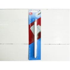 Маркировочный карандаш Prym арт. 611802