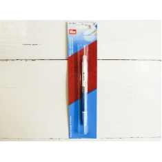Маркировочный фломастер Prym арт. 611804