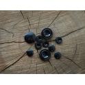 Пуговица арт. CN 2574/Black/40L