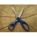 Ножницы маленькие арт. OST25-05