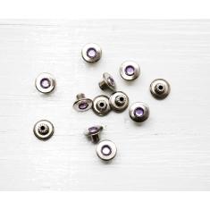 Кнопка-пуговица № 5992