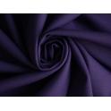 Костюмная ткань арт. 10980