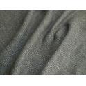 Костюмная ткань арт. 4828