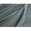 Костюмная ткань арт. 7967
