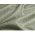 Костюмная ткань арт. 7981