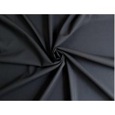 Костюмная ткань арт. 11541