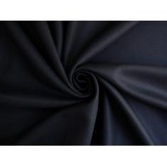Пальтовая ткань арт. 12158