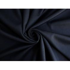 Пальтовая ткань арт. 12122