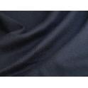 Костюмно-пальтовая арт. 10948