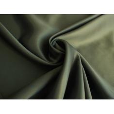 Подкладочная ткань арт. 7240