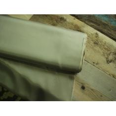 Подкладочная ткань арт. 7539