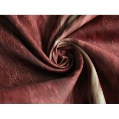 Подкладочная ткань арт. 4940