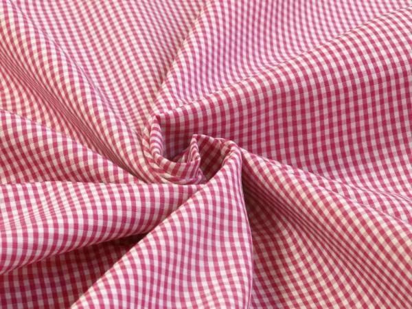 Рубашечная ткань арт. 10648
