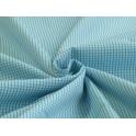Рубашечная ткань арт. 10649
