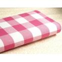 Рубашечные ткани арт. 10509