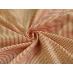 Рубашечные ткани арт. 10650