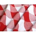 Рубашечная ткань арт. 10506