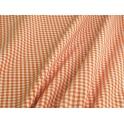 Рубашечная ткань арт. 10521