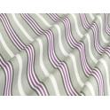 Рубашечная ткань арт. 7230