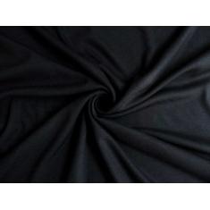 Трикотажт Джерси арт. 119-931-5001